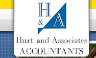 Concord, NC Accounting Services